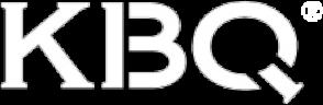 karubecue logo
