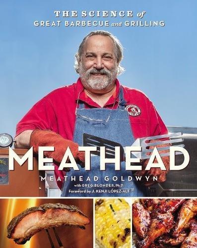 Meathead: